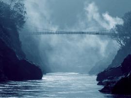 Entrance to Higher consciousness : Mystic Alakananda