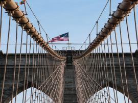 The Path to Patriotism
