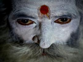 The Aghori